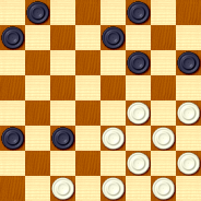 Русские шашки - 64 - Страница 13 16117261929
