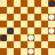 2-й чемпионат России по решению шашечных позиций, 2005 год  16181407701