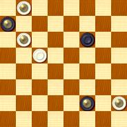 2-й чемпионат России по решению шашечных позиций, 2005 год  16181434776