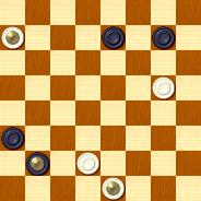 2-й чемпионат России по решению шашечных позиций, 2005 год  16181453058