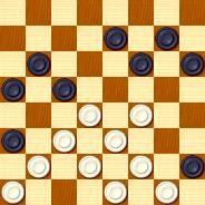 2-й чемпионат России по решению шашечных позиций, 2005 год  16181460681