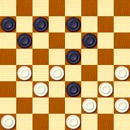 2-й чемпионат России по решению шашечных позиций, 2005 год  16181482985