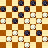 2-й чемпионат России по решению шашечных позиций, 2005 год  16181490462