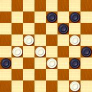 2-й чемпионат России по решению шашечных позиций, 2005 год  16181495281