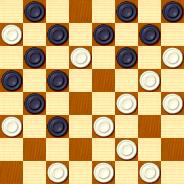 2-й чемпионат России по решению шашечных позиций, 2005 год  16181533425