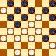 2-й чемпионат России по решению шашечных позиций, 2005 год  16181629298