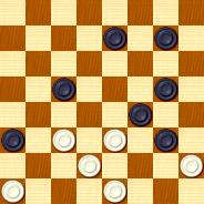 2-й чемпионат России по решению шашечных позиций, 2005 год  16181638286