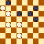 Русские шашки - 64 - Страница 14 16210827751
