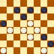 Русские шашки - 64 - Страница 14 16211661823