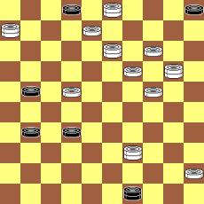 В. Рычка 16215929906