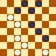 Русские шашки - 64 - Страница 14 16220912354