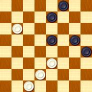Русские шашки - 64 - Страница 14 16220929468