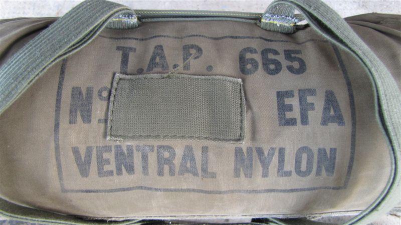 Les parachutes dans l'armée Française depuis 1945 - Orienté Armée de Terre IMG_0847