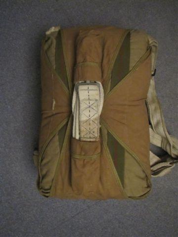 Les parachutes dans l'armée Française depuis 1945 - Orienté Armée de Terre 3
