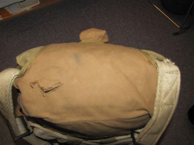 Les parachutes dans l'armée Française depuis 1945 - Orienté Armée de Terre 4