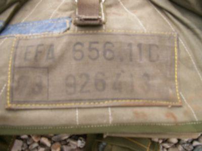 Les parachutes dans l'armée Française depuis 1945 - Orienté Armée de Terre 7