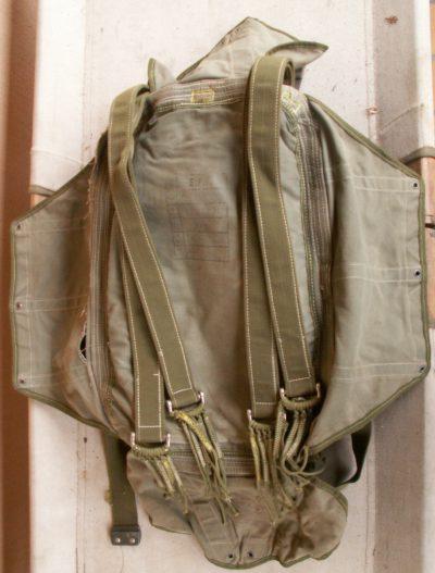 Les parachutes dans l'armée Française depuis 1945 - Orienté Armée de Terre 9