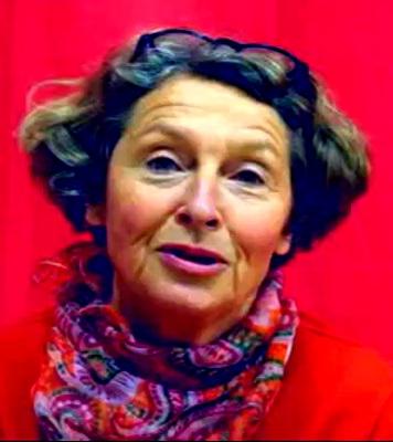 Discussion sur l' Etoile de TF1 du 24 mars 2017 - Page 5 Edith