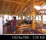 Subota 3.10.2009 00DCCC86-5EA4-E448-9151-BB0AE84000FA_thumb