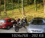 Plješivica i Ž 0330C3C5-0B80-164F-89F4-6E67821C949E_thumb