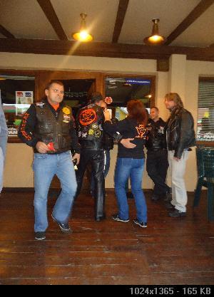 Village Party 13.10.2012. 0377CCBD-C6AD-EC44-929D-01A89DFF56E7_thumb