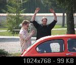 4. Srečanje in blagoslov Fičo klub Slovenija 26.03.2011 - Page 2 0557E8CB-668A-6E48-81F7-60220D008F0E_thumb
