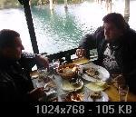 Subota 3.10.2009 06733CF9-7624-7449-A528-B2F6C0EF1833_thumb