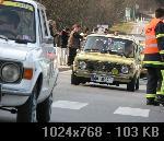 4. Srečanje in blagoslov Fičo klub Slovenija 26.03.2011 - Page 2 0698FADE-B43E-D24F-B150-C98DA0E07C6C_thumb