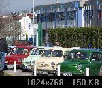 4. Srečanje in blagoslov Fičo klub Slovenija 26.03.2011 - Page 2 0756C72E-C931-AC4E-A705-8035B11B8F49_thumb