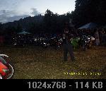 LJUBUŠKI-MK BIGRESTE 077503B1-E09D-FF45-9C1F-29859C3BB11E_thumb