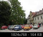 18. SREČANJE LJUBITELJEV FIČKOV - PTUJ 2011 - Page 2 08089CAD-FF2E-6D4A-A948-78D7437310C9_thumb