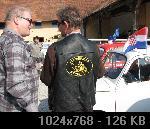 4. Srečanje in blagoslov Fičo klub Slovenija 26.03.2011 - Page 2 099DB202-5B68-4A44-A3EC-38CE3BF28273_thumb