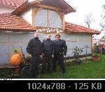 Subota 3.10.2009 0A24F8B8-1F9A-B845-9D92-BF9E0CD3BCAC_thumb