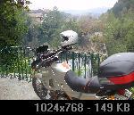 Subota 3.10.2009 0AD7F4A4-FDC9-584E-9829-09C5457ABCB6_thumb