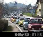 4. Srečanje in blagoslov Fičo klub Slovenija 26.03.2011 - Page 2 0D5FD059-8A41-E04C-8EE7-26C00DD19C13_thumb
