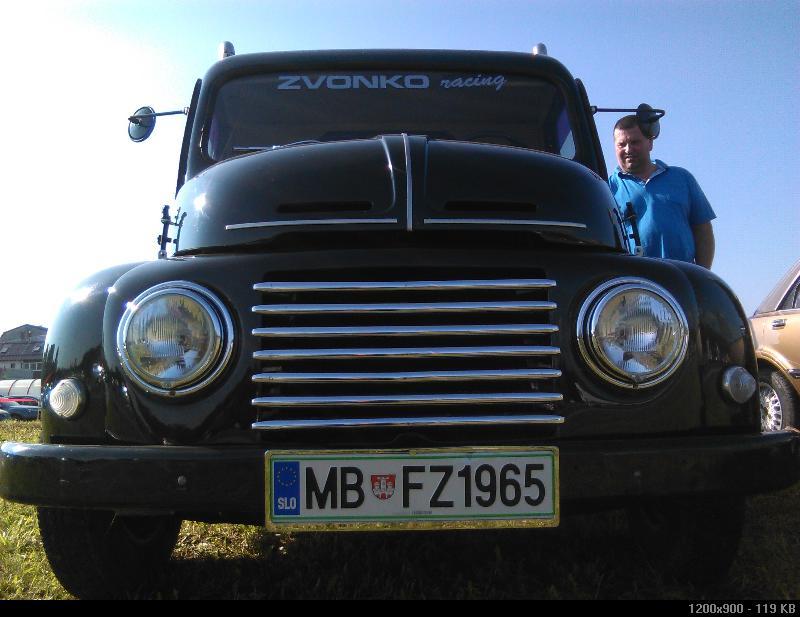 AMK CLASSIC Slovenska Bistrica - sajam  - 2 0 1 6  0D96B5EB-ABB7-E343-BB83-B7F114B79B6E_thumb