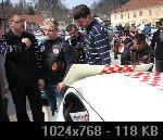 4. Srečanje in blagoslov Fičo klub Slovenija 26.03.2011 - Page 2 0DD1BB73-A3CF-8D4E-87CA-7180E00A0E4D_thumb