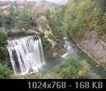 Subota 3.10.2009 0E324E5C-D46A-254D-9299-C64952F628C7_thumb
