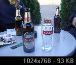 Subota 3.10.2009 0E4D5177-39C0-2742-978F-1CEF8469B651_thumb