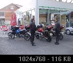 Subota 3.10.2009 0E921C18-C4F3-F441-B6C5-23FFFE3241D8_thumb