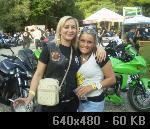 MK REN BAN Prelog 0ECF2734-3D43-8E45-954C-EDBA05232271_thumb