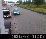 susret 2011 DE G UREN van BREDA - Nizozemska 0EFFD2D4-447D-0F48-8F3C-2E77D2F52C24_thumb