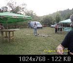 LJUBUŠKI-MK BIGRESTE 0F50FA3D-E25C-334E-B1EF-5CBB2AAB1172_thumb