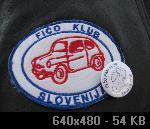 4. Srečanje in blagoslov Fičo klub Slovenija 26.03.2011 - Page 2 0F5857D5-5376-4B4B-AD1E-B2D308F3222D_thumb