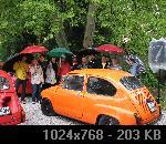 18. SREČANJE LJUBITELJEV FIČKOV - PTUJ 2011 - Page 2 0F65CEFB-5F4C-104A-ABB1-8BE9442BA464_thumb