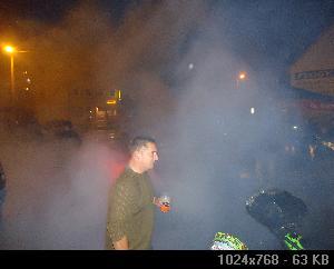 Village Party 13.10.2012. 0F750EB8-82C9-D24C-BB5F-4E4BE8F4571E_thumb