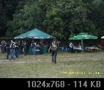 LJUBUŠKI-MK BIGRESTE 0FB3D8A3-A761-394F-BFA8-3938A08A2CD7_thumb