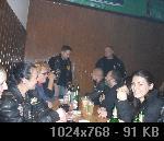 MK REDOVNIK ULICE 05.11.2011. 0FDBA79B-AE58-3B45-8FC7-FAB925D230AF_thumb