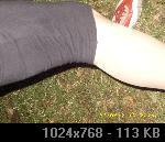 LJUBUŠKI-MK BIGRESTE 10539403-9DB0-CB49-8FE2-DF2F28911A7E_thumb