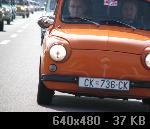 4. Srečanje in blagoslov Fičo klub Slovenija 26.03.2011 - Page 2 10AF22C6-6EE7-0C40-BD61-0B80C5D51087_thumb